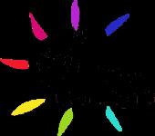 Logo du shop Green Spirit